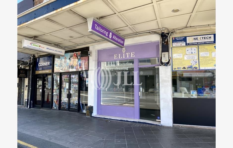 Shop-7,-270-Broadway-Office-for-Lease-100321-67ddf81b-8f40-42b1-8048-05334c88fe57_0