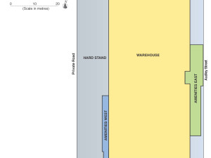 47-Burleigh-Avenue-Office-for-Lease-1490-afa55133-8e31-e711-a029-005056920143_audley35-43_warehouse5_siteplan