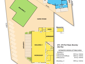 670-676-Port-Road-Office-for-Sold-1496-a94e5f71-5561-e711-8112-e0071b72b701_port670-676_siteplan_001reduced