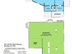 670-676-Port-Road-Office-for-Sold-1496-0071237c-5561-e711-8112-e0071b72b701_port670-676_building2_building3plan_001