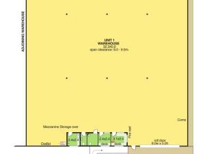 Unit-1,-25-Crompton-Road-Office-for-Sold-1317-e7e28522-1f4b-e711-8117-e0071b710a01_reducedcrompton25_unit1_floorplan_001