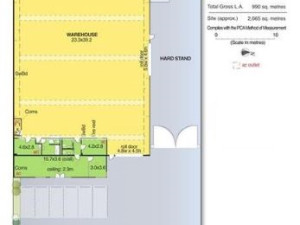 8-Watervale-Drive-Office-for-Leased-1331-09172789-ce62-e711-810b-e0071b716c71_Plan