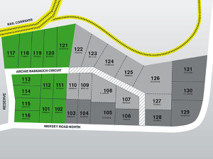 Port-Direct-Office-for-Sale-1338-7b6c99ed-5c32-e711-a651-00505692015a_Port_Direct_Site_map_RCA