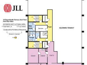 18-Dequetteville-Terrace-Office-for-Lease-1048-aa378e6b-2b77-e711-8114-e0071b72b701_18DequettevilleTce_firstfloor_001