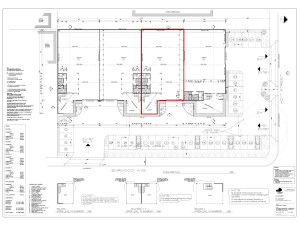 23C,-1-Adit-Street-Office-for-Leased-1968-63a58b85-e5b9-e711-811d-e0071b72b701_WOODVILLE-P1_001