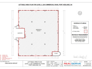 Custom-House-Office-for-Leased-1114-b1bf4ae5-35c8-e711-8125-e0071b710a01_PortAdelaide-220CommercialRoad-Level2-OFFICERLAPDIM_001