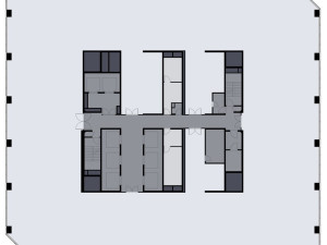 Melbourne-Central-Tower-Office-for-Leased-762-f2b7abd7-0612-e811-812a-e0071b710a01_Floorplan1360ElizabethSt