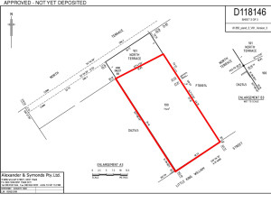 Allotment-100-in-Deposited-Plan-118146,-86-North-Terrace-Office-for-Sold-3294-d57ab9e0-dd2b-e811-8126-e0071b716c71_plan