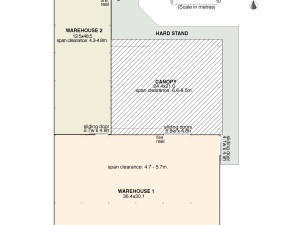 374-Cormack-Road-Office-for-Lease-4140-7e6ad747-5c31-e711-ad39-a4badb47a701_cormack374_floorplan