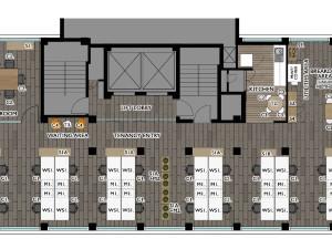 Berger-House-Office-for-Lease-4891-556e5caf-5895-4816-abdf-db85b56647ef_Level282ElizabethStreet