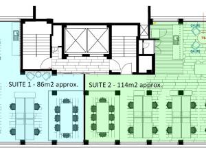 Berger-House-Office-for-Lease-4891-80d1088f-2f2c-4335-bcfd-554665e8ab29_SplitFloorPlan82ElizabethStreet