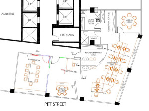 Royal-Exchange-Building-Office-for-Lease-4937-9994d2f9-5453-49b0-a40e-e7a7a7a90b1c_L2356PittStreet-Floorplan