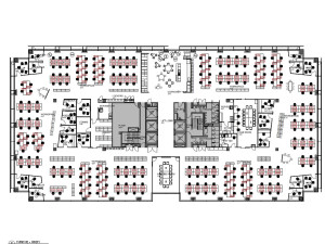 Level-4,-19-Harris-Street-Office-for-Lease-6991-88ccea3f-c8b0-47c0-9cb8-5f4dfc20df13_19HarrisStreet-FitoutPlan