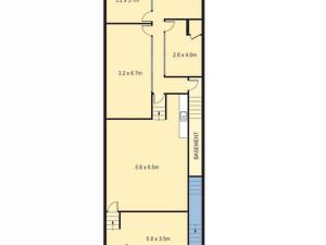 Renaissance-Arcade-Office-for-Lease-7268-2368e578-1791-42be-9d70-17194c4d4a27_Shop25RenaissanceArcadeAdelaidea