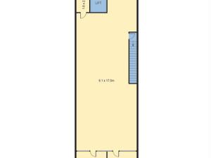 Renaissance-Arcade-Office-for-Lease-7268-42f70b88-8663-4671-8314-a32e09b83d57_Shop25RenaissanceArcadeAdelaidec