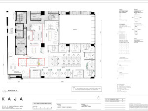 Angel-Place-Office-for-Lease-8135-3ed44f7d-5b8a-47a1-8850-ecbda0428888_0001