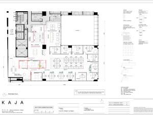 Angel-Place-Office-for-Lease-8135-3ed44f7d-5b8a-47a1-8850-ecbda0428888_0001