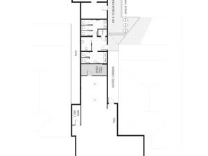 309-Payneham-Road-Office-for-Lease-8314-ebc49260-c39a-4bb6-8cf0-7c2ad148354a_Floorplan_001