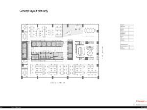 20-Bond-Street-Office-for-Lease-7849-9fae7728-3e8f-49fd-b3e8-c75ce97cd529_ConceptlayoutplanLevel820Bond