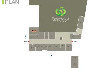 Playford-Shopping-Centre-Office-for-Lease-8879-2394ed53-538d-4b3a-9cc0-b0744b94a0e6_Playford-FloorPlan