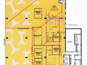 19-Gouger-Street-Office-for-Lease-8921-405eabc5-2a8f-41d7-b48c-b97254a08333_FloorPlan