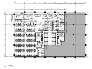 Suite-16.01,-1-Oxford-Street-Office-for-Lease-8978-b22dbf8d-3755-450b-97a6-d339e23a9695_Suite16