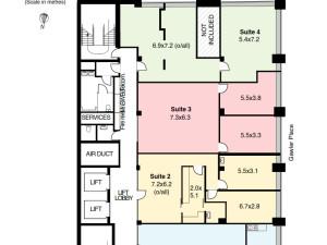 M1-Centre-Office-for-Lease-1187-a9608d83-f195-4e95-92d4-11a31f87f5f5_North195Level1_001