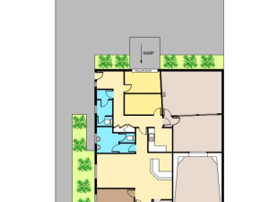 106-108-Gibson-Street-Office-for-Sold-9019-6cf3dbae-f683-4691-9660-e528e303ee5a_FloorPlan