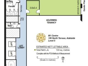 M1-Centre-Office-for-Lease-1187-f1fc8939-e0dd-413c-a58d-c57795473aa4_North195_Level5_LR_001