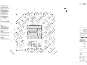 Zenith-Centre-Tower-B-Office-for-Lease-6742-00dd354a-4474-4dfa-85cb-bdf72a8e2d71_LEVEL4FurniturePlan_001