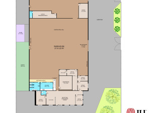 30-Pambula-Street-Office-for-Lease-8885-31f34d20-ec72-464d-a549-0ca05fe51895_NEWFORLISTING30PambulaRdRegencyPark