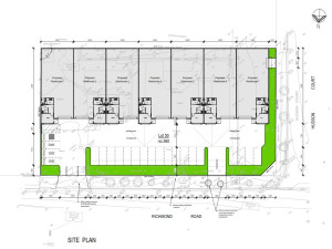 360-364-Richmond-Road-Office-for-Sale-or-Lease-9252-2459ec26-ee6b-475e-95aa-6f662a2d4e1b_SitePlan