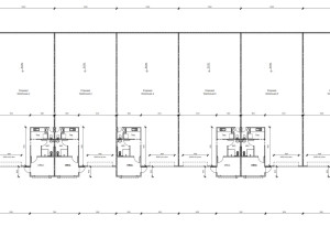 360-364-Richmond-Road-Office-for-Sale-or-Lease-9252-3359fe6d-1a83-46b6-af8a-d5ae4387e81a_FloorPlan