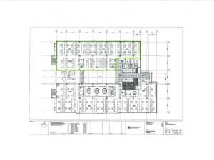 31-33-Richmond-Road-Office-for-Lease-1102-b2c1ca0e-3d06-4125-ae29-3ad7be11ad55_Keswick_33RichmondRd_Level4_001