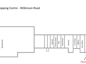Para-Hills-Shopping-Centre-Office-for-Lease-2464-e2a1f221-870b-4f08-be30-949c5c4f3f45_FloorPlan