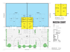 Unit-2,-3-Nucera-Court-Office-for-Lease-6774-19e8975c-0aad-4399-8a59-b57dad9db3cc_Floorplan_001