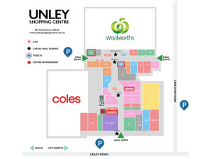 Unley-Shopping-Centre-Office-for-Lease-1425-c5fd7998-eed0-429b-850c-53f206c07035_ForLeasePlan