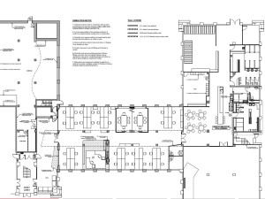 251-Salmon-Street-Office-for-Lease-8372-a3d872a4-5d72-4272-bd76-a78675d26cac_H