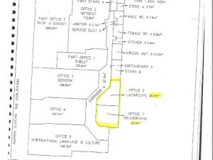183-Melbourne-Street-Office-for-Lease-8940-d3d1d296-0369-48b7-abc2-f002241e425d_2120_001_001