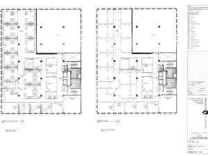 44-Pirie-Street-Office-for-Lease-1059-a3264dec-fb0e-4ac6-9af5-0bc0c1422ca8_L544Pirie_001