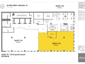 50-Pirie-Street-Office-for-Lease-1060-865e83e9-a2fd-4606-ad49-9c51aea907c4_JDV0029_SK04_A_001