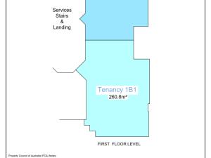 145-149-South-Terrace-Office-for-Lease-1039-0809a307-2b7f-4f28-b427-9fe34371880c_FirstFloorFloorplan_001