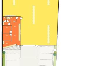3-Mais-Street-Office-for-Lease-9588-366bb4b9-051d-4efc-b8e7-c3a5730ccfb4_Plan_001