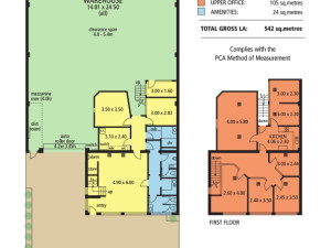 28-Richmond-Road-Office-for-Lease-10258-676316d5-ede6-49c9-81ee-640635b3d1fd_1