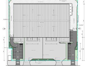 Nexus-North-Industrial-Estate-Office-for-Lease-5672-e0df7da5-9719-4cdb-bee9-e5239ffa91dc_1
