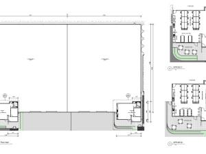 Nexus-North-Industrial-Estate-Office-for-Lease-5672-348d1ae9-a232-42a0-a7de-cc0f6664b867_2