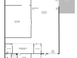 5-Williams-Circuit-Office-for-Auction-10555-c92c6662-729c-4cb5-9c29-78c330232fd1_PLAN5WilliamsCircuitPooraka