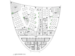 Eclipse-Office-for-Lease-10303-842cf6bf-a504-42a6-9350-a1cff721d057_L3Plan