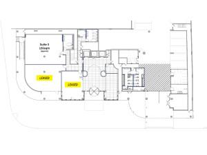 111-Phillip-Street-Office-for-Lease-9545-15b8f563-8199-4ce6-a1f2-9c2dd4f9aaeb_PhillipStreet%28111%29-Parramatta-GF130sqmRemainingPlan