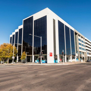 64-Northbourne-Avenue-Office-for-Lease-638-2ae6021a-dc4b-e711-8117-e0071b710a01_64NorthbourneAvenue19